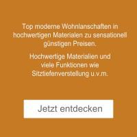 media/image/wohnlandschaften-claim-button.jpg