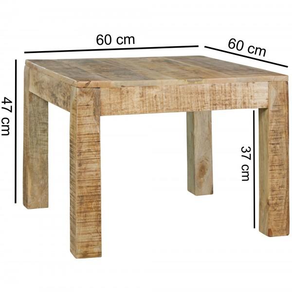 p.p1 {margin: 0.0px 0.0px 0.0px 0.0px  font: 12.0px Arial} p.p1 {margin: 0.0px 0.0px 0.0px 0.0px  font: 12.0px Arial} Design  Couchtisch in einem rustikalen Landhaus-Stil Grosse Tischplatte zur Ablage von diversen Utensilien Fester Stand dank der mas