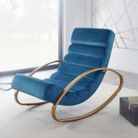 Design  Wohngenuss und Sitzkomfort in aussergewoehnlichem Design Bequeme Liegeflaeche mit komfortabler Polsterung Stabile, formschoene Kombination aus...