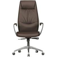Design  Komfortabler XXL Chefsessel mit breiter Rueckenlehne und Sitzflaeche Polsterung der Sitzflaeche und der Vorderseite der Rueckenlehne mit hochwertigem...