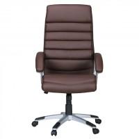 Design  Extra hohe und ueppig gepolsterte Rueckenlehne Rueckenlehne und Sitzflaeche in Elemente unterteilt fuer ein entspannteres Sitzen Moderne Kunststoff...