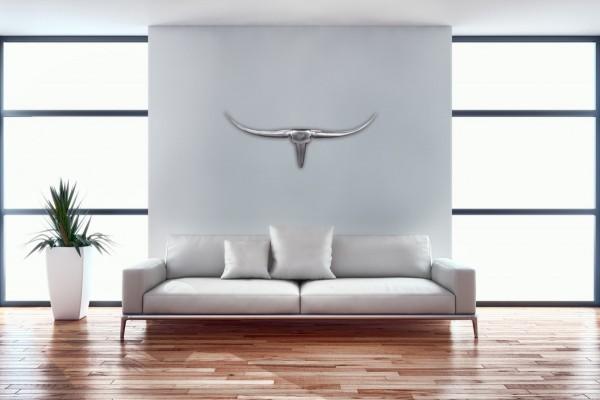 Sie suchen eine stilvolle Dekoration? Dann sind Sie bei diesem Produkt genau richtig! Dieses moderne Wohnaccessoire ist durch die hochwertige Verarbeitung ein echter Hingucker und eignet sich fuer jede Stelle in Ihrem Zuhause.   Design  Elegant gefor