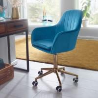 Design  Moderner Schalenstuhl im attraktiven Design Angenehm geformte Sitzschale fuer hohen Sitzkomfort Metallenes Fusskreuz als ideale Ergaenzung zum...