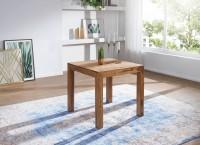 Sie sind auf der Suche nach einem modernen und praktischem Esstisch fuer Ihr zuhause? Massivholz Esstische von WOHNLING.   Wofuer geeignet? Durch die...