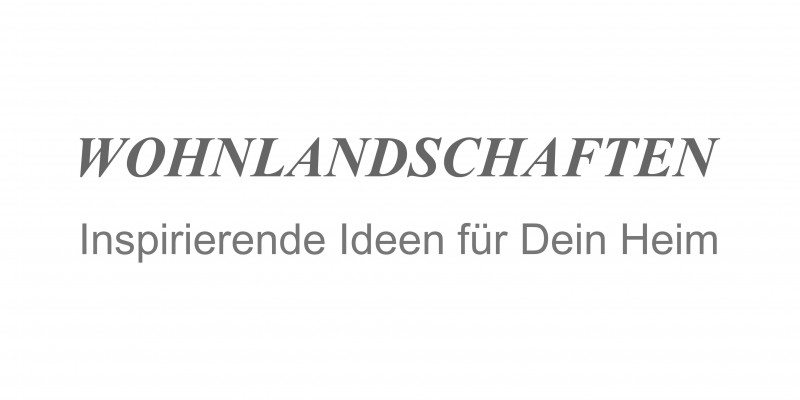 media/image/wohnlandschaften-claim.jpg