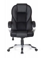 Design  Sitz mit ergonomischer Form und ueppiger Polsterung Sitzflaechen und Rueckenlehne aus 2-lagig verarbeitetem, atmungsaktivem Mesh-Netzbezug, stark...