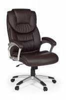 Design  Extra hohe und breite Rueckenlehne mit ausgeformten Polster  Ideal fuer grosse Menschen aufgrund der grossen Sitzflaeche Elegante, aufwendige und...