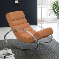 Design  Wohngenuss und Sitzkomfort in aussergewoehnlichem Design Ergonomische Sitzform komfortabel gepolstert Stabile, formschoene Kombination aus Armlehne...