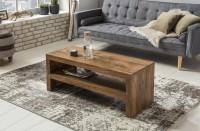 Sie sind auf der Suche nach einem modernen und praktischem Couchtisch fuer Ihr zuhause? Massivholz Couchtische von WOHNLING   Wofuer geeignet? Mit einer...